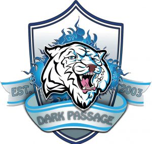 Dark Passage E Spor LOL,CSGO